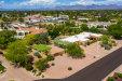 Photo of 6014 E Caron Circle, Paradise Valley, AZ 85253 (MLS # 5927623)