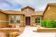 Photo of 2248 W Hidden Treasure Way, Anthem, AZ 85086 (MLS # 5927632)