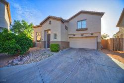 Photo of 14369 W Lexington Avenue, Goodyear, AZ 85395 (MLS # 5927636)