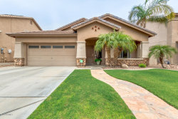 Photo of 14294 W Clarendon Avenue, Goodyear, AZ 85395 (MLS # 5927641)