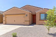 Photo of 13171 E Chuparosa Lane, Florence, AZ 85132 (MLS # 5927649)