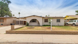 Photo of 4607 W Mission Lane, Glendale, AZ 85302 (MLS # 5927652)