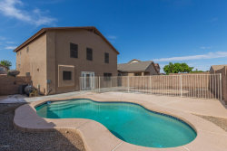 Photo of 12636 W Reade Avenue, Litchfield Park, AZ 85340 (MLS # 5927665)