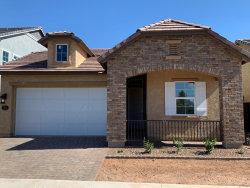 Photo of 10104 E Nichols Avenue, Mesa, AZ 85209 (MLS # 5927670)