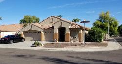 Photo of 1372 W Winchester Way, Chandler, AZ 85286 (MLS # 5927678)