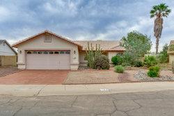 Photo of 186 N Shasta Street, Casa Grande, AZ 85122 (MLS # 5927681)