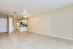 Photo of 653 W Guadalupe Road, Unit 1004, Mesa, AZ 85210 (MLS # 5927689)