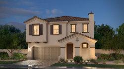 Photo of 10147 E Naranja Avenue, Mesa, AZ 85209 (MLS # 5927692)