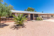 Photo of 1792 N Kadota Avenue, Casa Grande, AZ 85122 (MLS # 5927713)