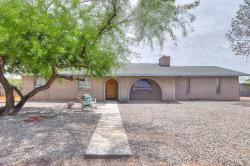 Photo of 1939 S Calle Del Marco Street, Casa Grande, AZ 85194 (MLS # 5927715)