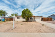 Photo of 3202 W Acapulco Lane, Phoenix, AZ 85053 (MLS # 5927717)