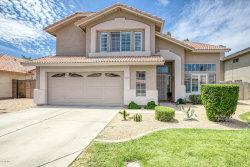 Photo of 643 W Spur Avenue, Gilbert, AZ 85233 (MLS # 5927720)