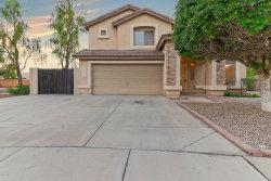 Photo of 3602 N 106th Avenue, Avondale, AZ 85392 (MLS # 5927728)
