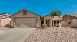 Photo of 4518 E Ashurst Drive, Phoenix, AZ 85048 (MLS # 5927744)
