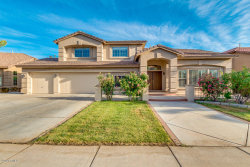 Photo of 1695 E Mead Drive, Chandler, AZ 85249 (MLS # 5927751)