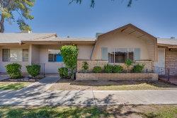 Photo of 848 N Date --, Mesa, AZ 85201 (MLS # 5927757)