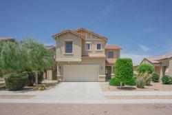 Photo of 16976 W Cocopah Street, Goodyear, AZ 85338 (MLS # 5927760)