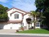 Photo of 20427 N 53rd Avenue, Glendale, AZ 85308 (MLS # 5927775)