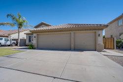 Photo of 2381 E Binner Drive, Chandler, AZ 85225 (MLS # 5927779)
