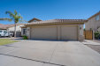 Photo of 2381 E Binner Drive, Chandler, AZ 85225 (MLS # 5927779)