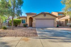Photo of 15086 W Buchanan Street, Goodyear, AZ 85338 (MLS # 5927793)