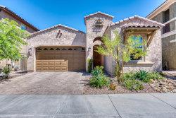 Photo of 4634 E Casitas Del Rio Drive, Phoenix, AZ 85050 (MLS # 5927797)