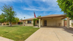 Photo of 6002 W Acoma Drive, Glendale, AZ 85306 (MLS # 5927807)