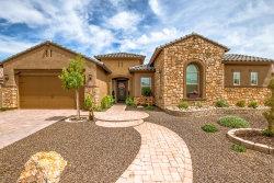 Photo of 2854 E Blackhawk Court, Gilbert, AZ 85298 (MLS # 5927821)
