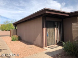 Photo of 938 S Acapulco Lane, Unit C, Tempe, AZ 85281 (MLS # 5927829)