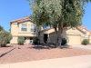 Photo of 144 N Nielson Street, Gilbert, AZ 85234 (MLS # 5927832)