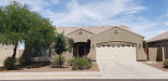 Photo of 281 S 165th Drive, Goodyear, AZ 85338 (MLS # 5927838)