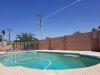 Photo of 724 E Laurel Drive, Casa Grande, AZ 85122 (MLS # 5927843)