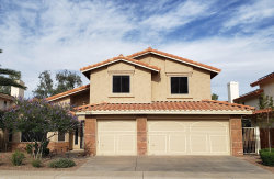 Photo of 19705 N 77th Avenue, Glendale, AZ 85308 (MLS # 5927847)
