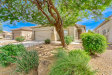 Photo of 42950 W Martie Lynn Road, Maricopa, AZ 85138 (MLS # 5927867)