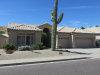 Photo of 2631 E Silverwood Drive, Phoenix, AZ 85048 (MLS # 5927876)