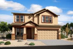 Photo of 17274 W Kendall Street, Goodyear, AZ 85338 (MLS # 5927887)