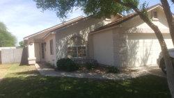 Photo of 443 S Torrence --, Mesa, AZ 85208 (MLS # 5927896)