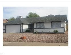 Photo of 2317 E Folley Street, Chandler, AZ 85225 (MLS # 5927904)