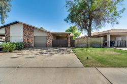 Photo of 1819 E Jamaica Avenue, Mesa, AZ 85204 (MLS # 5927908)