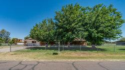 Photo of 11422 W Hidalgo Avenue, Tolleson, AZ 85353 (MLS # 5927911)