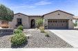 Photo of 12417 W Pinnacle Vista Drive, Peoria, AZ 85383 (MLS # 5927920)
