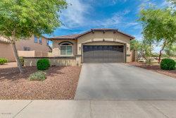 Photo of 4907 S Twinleaf Drive, Gilbert, AZ 85298 (MLS # 5927922)