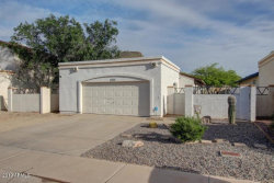 Photo of 4710 W Menadota Drive, Glendale, AZ 85308 (MLS # 5927924)