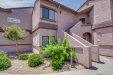 Photo of 9555 E Raintree Drive, Unit 2047, Scottsdale, AZ 85260 (MLS # 5927931)