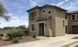 Photo of 18899 E Swan Drive, Queen Creek, AZ 85142 (MLS # 5927933)