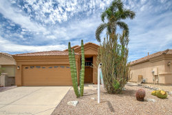 Photo of 19442 N 23rd Way, Phoenix, AZ 85024 (MLS # 5927935)