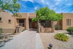 Photo of 10110 N 128th Street, Scottsdale, AZ 85259 (MLS # 5927946)