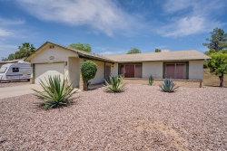 Photo of 3618 W Carla Vista Drive, Chandler, AZ 85226 (MLS # 5927959)