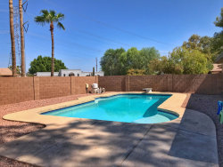 Photo of 2507 W Summit Place, Chandler, AZ 85224 (MLS # 5927962)