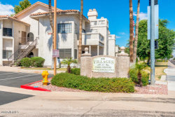 Photo of 930 N Mesa Drive, Unit 2032, Mesa, AZ 85201 (MLS # 5927968)